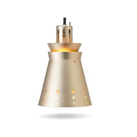 TAIJI Infrared Heat Lamp