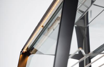 LEDランプ(温用)