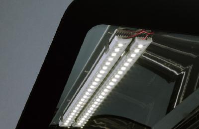 LEDランプ(冷用)
