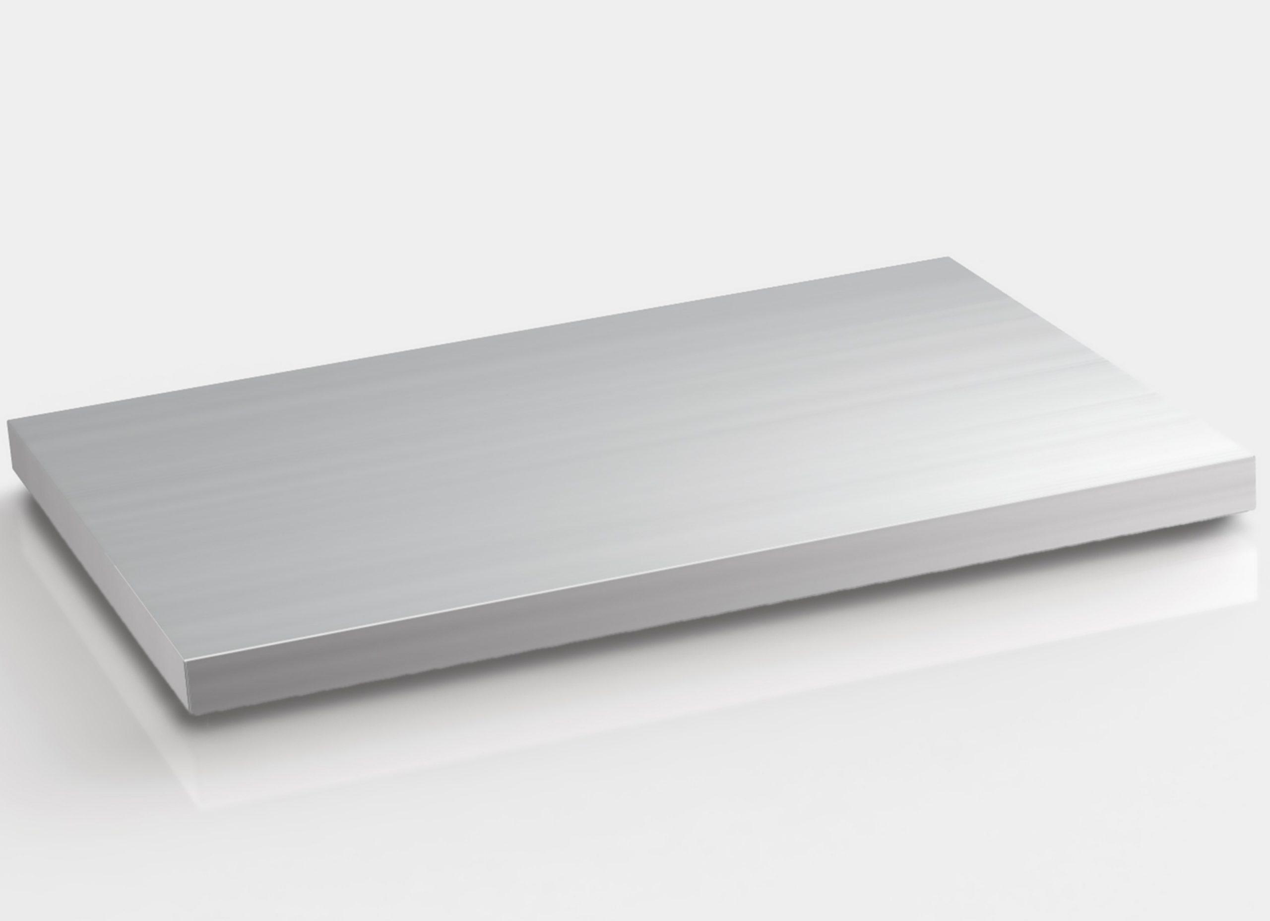 PH-640(S)